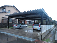 garage_img01_200x150.jpg