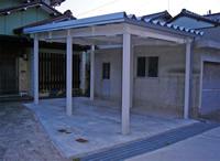 garage_img02_200x146.jpg